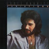 Hearts on Fire - Eddie Rabbitt