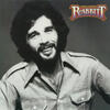 I Can't Help Myself - Eddie Rabbitt