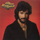 Suspicions (2008 Version) - Eddie Rabbitt