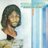 Weak at the Knees (2006 Remastered Version) - Steve Arrington's Hall of Fame