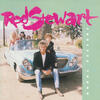 Forever Young (45 Version) - Rod Stewart