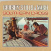 Southern Cross (45 Version) - Crosby, Stills & Nash