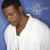 Nobody (feat. Athena Cage) - Keith Sweat