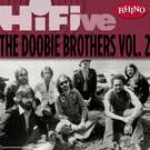 Take Me In Your Arms (Rock Me A Little While) - The Doobie Brothers