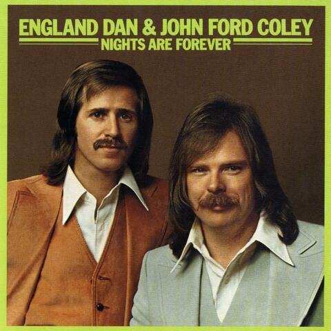 England Dan & John Ford Coley