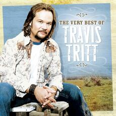 Take It Easy (2006 Remastered Version) - Travis Tritt