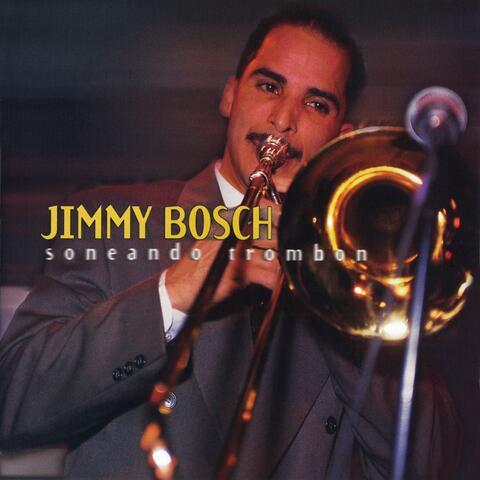 Jimmy Bosch