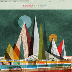 Cough Syrup - Young the Giant