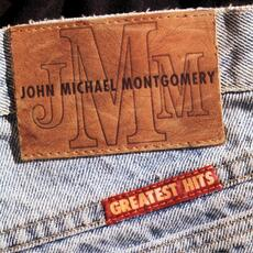 Be My Baby Tonight - John Michael Montgomery