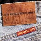 Rope The Moon - John Michael Montgomery