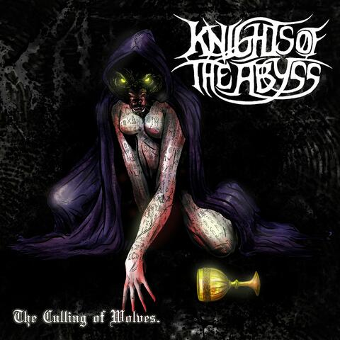 Knights of the Abyss
