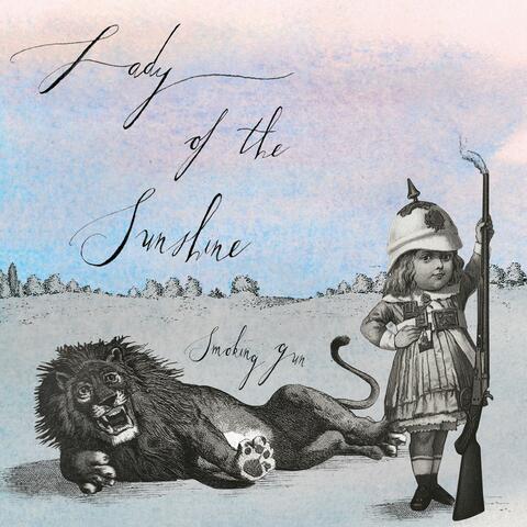 Lady of the Sunshine