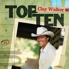 Live Until I Die - Clay Walker