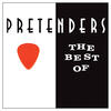 Brass in Pocket - The Pretenders