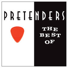Back on the Chain Gang - The Pretenders