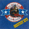 Queen Of Memphis - Confederate Railroad