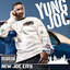 "I Know You See It (feat. Brandy ""Ms. B"" Hambrick) - Yung Joc"