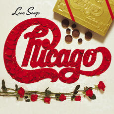 Hard to Say I'm Sorry / Get Away - Chicago