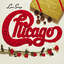 Hard To Say I'm Sorry / Get Away (Remastered Version) - Chicago