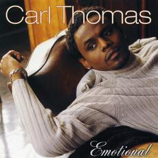I Wish - Carl Thomas