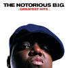 One More Chance/Stay With Me Remix - The Notorious B.I.G.