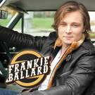 A Buncha Girls - Frankie Ballard