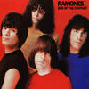 Rock 'N' Roll High School (Remastered Version) - Ramones