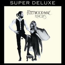 Go Your Own Way - Fleetwood Mac