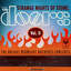 Light My Fire [Segue] - The Doors