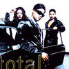 No One Else (feat. Da Brat) - Total