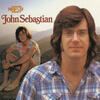 Welcome Back [Theme from Welcome Back, Kotter] - John Sebastian