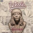 Bad (feat. Tiara Thomas) - Wale
