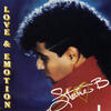 Because I Love You (The Postman Song) - Stevie B