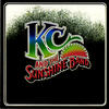 That's The Way (I Like It) - KC & the Sunshine Band