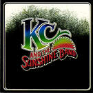 That's The Way (I Like It) [2004 Remastered Version] - KC & the Sunshine Band