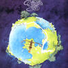 Roundabout (2008 Remastered Version) - Yes