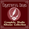 I Need a Miracle - Grateful Dead