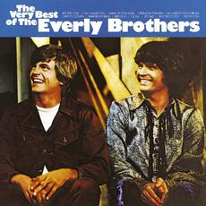 ('Til) I Kissed You - The Everly Brothers