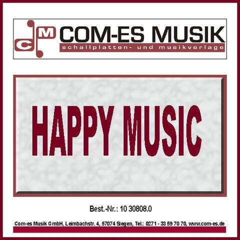 Happy Music