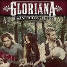 Can't Shake You - Gloriana