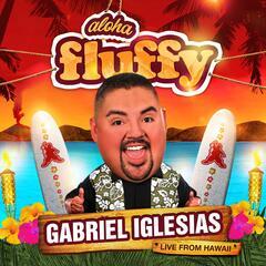 Gabriel Iglesias Radio