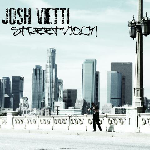 Josh Vietti