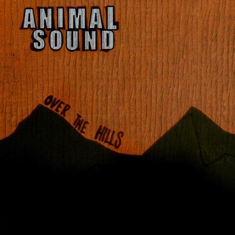 Animalsound