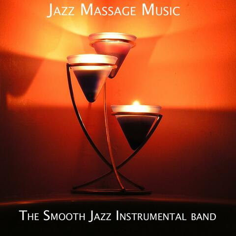 The Smooth Jazz Instrumental Band
