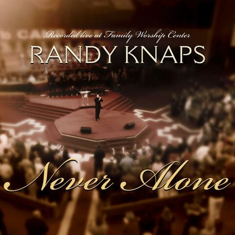 Randy Knaps