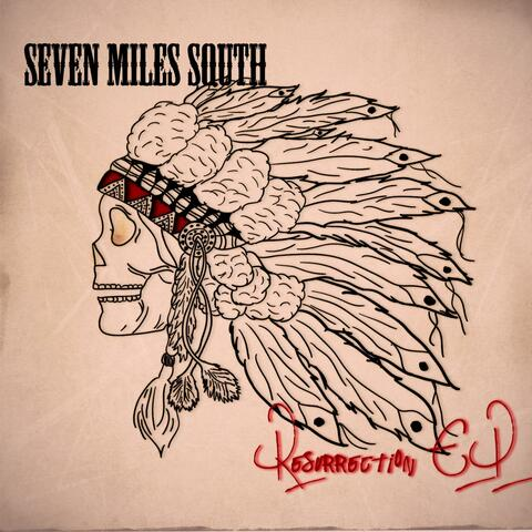 Seven Miles South