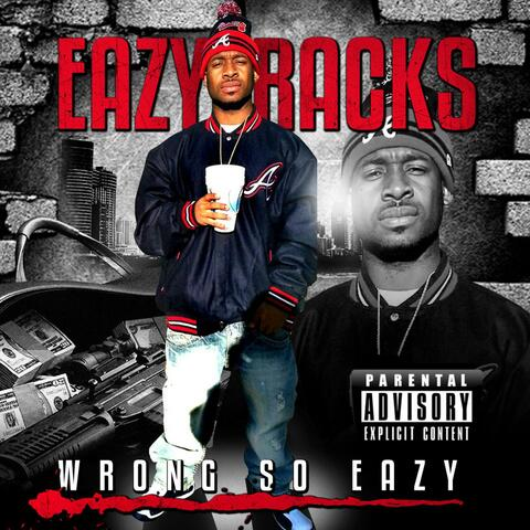 Eazy Racks