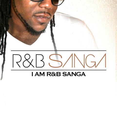 Rnb Sanga