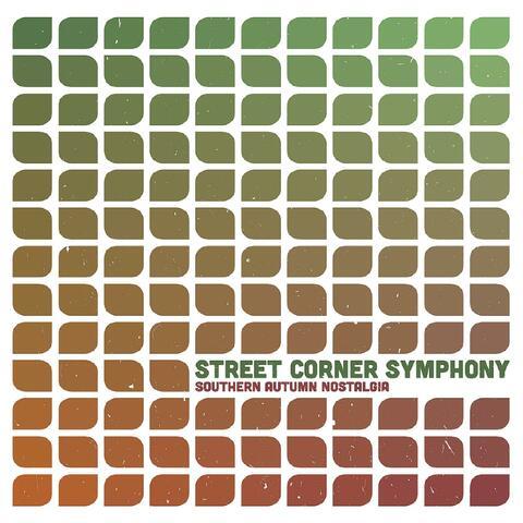 Street Corner Symphony