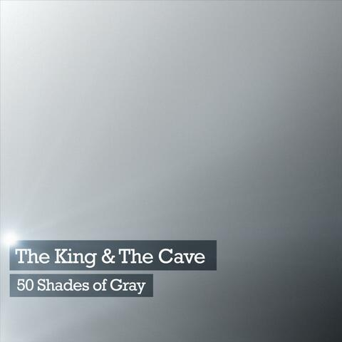 The King & the Cave